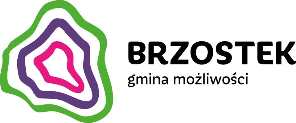 GMINA BRZOSTEK